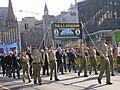 Australian Army Cadets.jpg