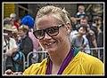 Australian Olympic Team Member-41 (7862994530).jpg