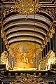 Austria-01461 - Above the Altar (21401093794).jpg