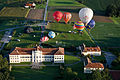 Austria - Hot Air Balloon Festival - 0138.jpg