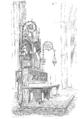 Autel.chapelle.Vierge.eglise.Saint.Denis.2.png