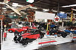 Auto & Technik MUSEUM SINSHEIM (96) (7090354591).jpg