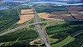 Autobahnanschlussstelle Leipzig-Süd 001.jpg