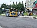 Autobusy w Koszalinie - 008.JPG