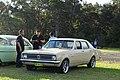 Automobile DSC01685 (26554862413).jpg