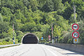 Autoroute A43 - La Maurienne - 2012-07-16 - IMG 5853.jpg