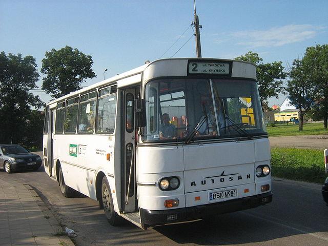 Autosan H9-35 Sokółka.jpg