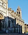 Autun Cathédrale St. Lazare 3.jpg
