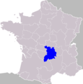 Auvergne carte.png