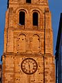 Auxerre-FR-89-abbaye Saint-Germain-tour-1.jpg