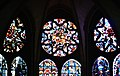 Auxerre Cathédrale St. Étienne Innen Chorfenster 2.jpg