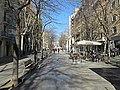 Av. de Gaudi - panoramio.jpg