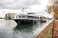 Avalon Imagery II - Strasbourg - France (2 of 3) (38501330406).jpg