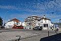 Aveiro train station (48011328997).jpg