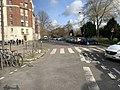 Avenue Charles Foucauld - Paris XII (FR75) - 2021-01-22 - 2.jpg