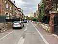 Avenue Monteux - Noisy-le-Sec (FR93) - 2021-04-18 - 1.jpg