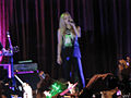 Avril Lavigne in Brasilia - 15.jpg