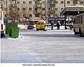 Avtovokzal, Kirov, Kirovskaya oblast', Russia - panoramio (3).jpg