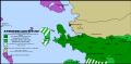 Aydınoğulları Beyliği 1315-1375.png
