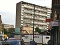 Aylesbury Estate demolition (4958363491).jpg