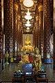 Ayutthaya - Wat Na Phra Men - 0007.jpg