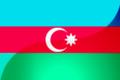 Azerbaiyán.png