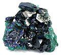 Azurite-Malachite-145145.jpg