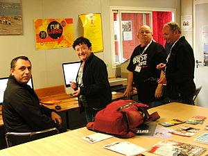 Bénévoles pour wiki.JPG