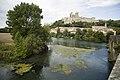 Béziers, Cathédrale Saint-Nazaire PM 37889.jpg