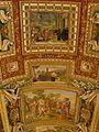 Bóveda de la galería de los mapas. 03.JPG
