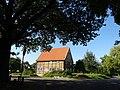 Bönen, Germany - panoramio (134).jpg
