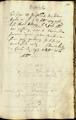 Bürgerverzeichnis-Charlottenburg-1711-1790-148.tif