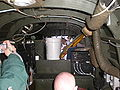 B-25J Heavenly Body interior 2.JPG