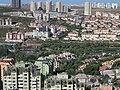 BAHCESEHIR GOLET - panoramio.jpg