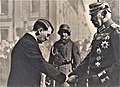 BASA-3K-15-383-1-Hitler and Hindenburg, Potsdam, 21.03.1933.jpeg
