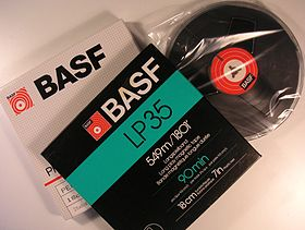 illustration de BASF