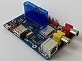 BASIC Engine single board computer.jpg