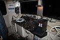 BB 16012 - 2012-01-15 - Cambrai 2.jpg