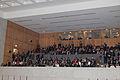 BCNChile CuentaPublica 20120521 F046-O.jpg