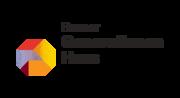 BGH Logo RGB L