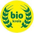 BK Logo Juni 2011 4c.jpg
