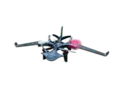 BLACK manta air Slidx.png