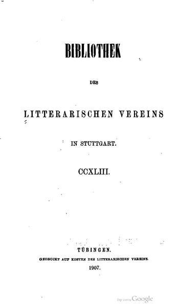 File:BLV 243 Die erste deutsche Bibel Band 3.pdf