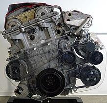 BMW N52 | Revolvy
