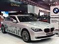 BMW ActiveHybrid 7 2010 (14405771889).jpg