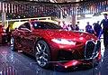 BMW Concept 4 (48805813002).jpg