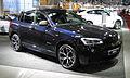 BMW F26 fr.jpg