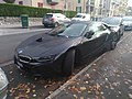 BMW I8 (39173709992).jpg