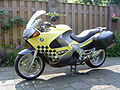 BMW K 1200 RS Dressed.JPG