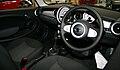 BMW Mini Cooper interior.jpg
